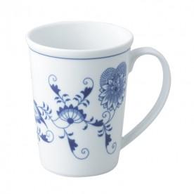 布拉格高堡魔笛馬克杯-450ml