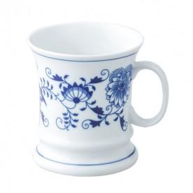布拉格高堡貴族馬克杯-250ml