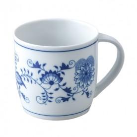 布拉格高堡茶花女馬克杯-250ml