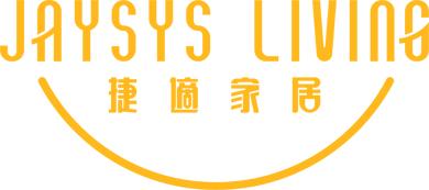 捷適家居 JAYSYS LIVING